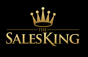 Phillip J. Kuhlenbeck - The Sales King - Cold Calling